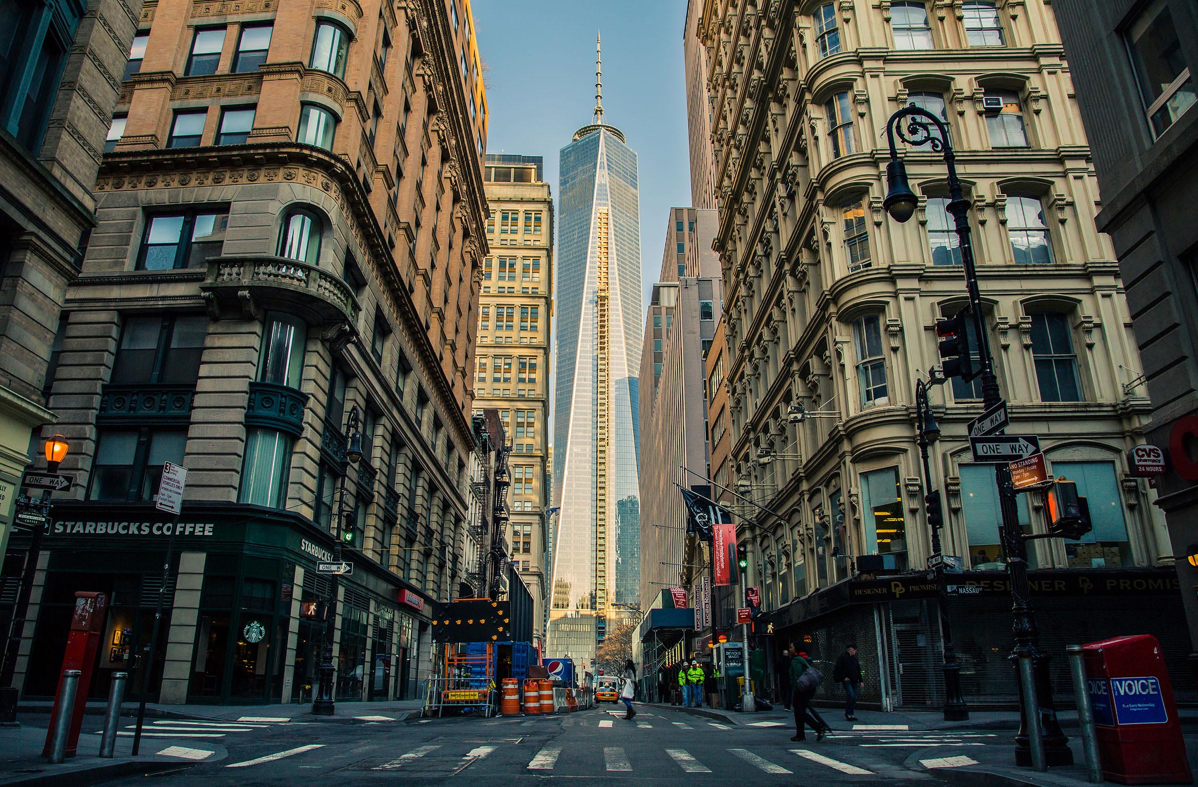 Misrahi Realty - Real Estate New York